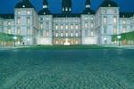 Отель Althoff Grandhotel Schloss Bensberg
