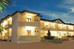 Отель Yannis Hotel