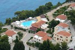Отель Milia Bay Hotel Apartments