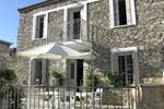 Вилла El Villa House