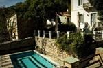 Гостевой дом Arhontiko Ioannidi