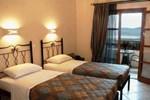 Отель Guesthouse Thestios