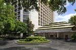 St. Regis Houston
