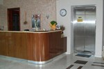 Отель Dimitria