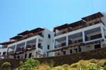 Гостевой дом Bilios Apartments