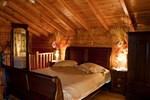 Гостевой дом Dryades Suites