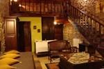 Отель Likno Guesthouse