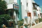Апартаменты Creta Mar-Gio