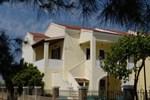 Апартаменты Antigoni's Apartments