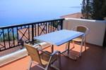 Отель Corfu Village