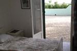 Апартаменты Varagoulis Giannis & Lenas Apartments