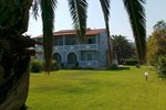 Гостевой дом Villa Maria