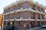 Апартаменты Argostoli Hotel
