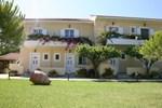 Апартаменты Villa Carina