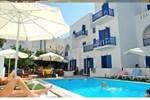 Frangiscos Hotel
