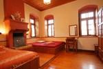Гостевой дом Guesthouse Koulis