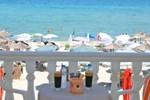 Отель El Greco Beach Hotel