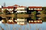 Апартаменты Thrassa Hotel