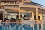 Отель Azalena Hotel