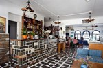 Отель Pavlos Place