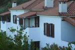 Отель Spilia Rooms