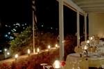 Отель Petali Village Hotel