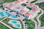 Отель Arta Palace