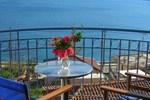Апартаменты Olive Bay Hotel