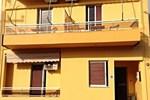 Гостевой дом Rooms Sarantaki