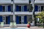 Апартаменты Limni Hotel