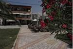 Отель Villa Thanasis