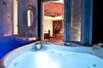 Отель Eliton Hotel & Spa