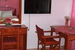 Апартаменты Drosia Hotel