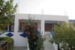 Апартаменты Paradise Studios