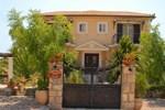 Гостевой дом Christoforos Apartments