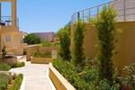 Апартаменты Aegean Dream Hotel
