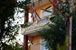 Апартаменты Porto Limnia