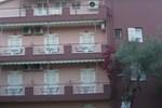 Апартаменты Filoxenia