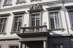 Отель Sorell Hotel Rueden