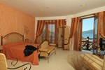 Gloria Maris Hotel Suites and Villa