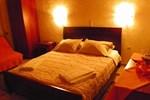 Апартаменты Anatoli tou Porto