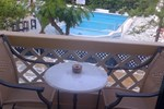 Апартаменты Kyra Panagia Hotel
