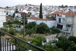 Гостевой дом Aivaliotis House