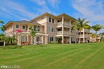 Отель Outrigger Fairway Villas