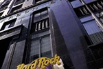 Отель Hard Rock Hotel Chicago