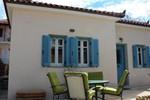 Апартаменты Delma Summer Houses