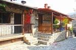 Гостевой дом To Xani