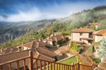 Отель Pliadon Gi Mountain Resort & Spa