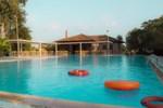 Отель Hotel Sias Bungalows