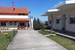 Апартаменты Guesthouse Anestis